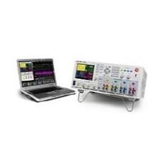 N6705C용 14585A 제어 및 분석 소프트웨어