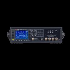 E4980AL 정밀 LCR 미터_E4980AL-032