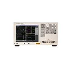 E4990A 임피던스 분석기, 20Hz ~ 10/20/30/50/120MHz