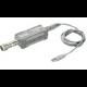 U2000 Series USB 파워 센서