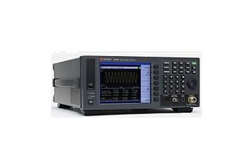 N9320B 스펙트럼 분석기 (BSA)