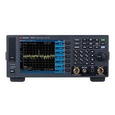 N9322C 스펙트럼 분석기 (BSA)