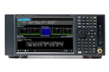 N9000B 스펙트럼 분석기 (CXA)
