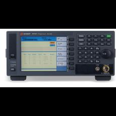 N9310A RF 신호 발생기