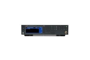 N5171B/N5181B X-시리즈 신호발생기 (EXG/MXG)