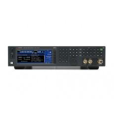N5172B/N5182B X-시리즈 벡터 신호발생기 (EXG/MXG)