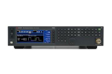 N5173B/N5183B X-시리즈 마이크로웨이브 아날로그 신호발생기 (EXG/MXG)