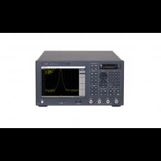 E5071C ENA 벡터 네트워크 분석기
