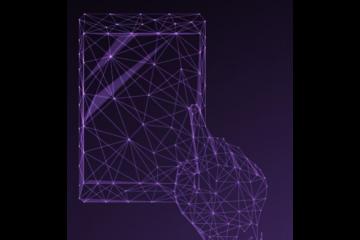사물인터넷(IoT) 디바이스