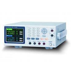 PPH-1503D