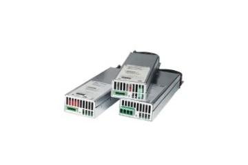 N6781A 소스/측정 DC 전원 모듈
