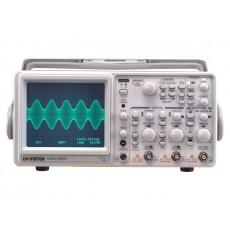 GOS-6051/6031