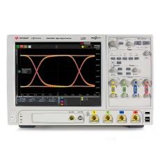 Keysight Used DSA90604A Digital Signal Analyzer