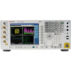 Keysight Used N9020A MXA Signal Analyzer