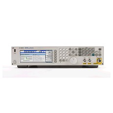 Keysight Used N5182A MXG vector signal generator 100 kHz to 6 GHz (Agilent)