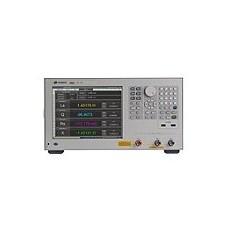 E4982A LCR 미터, 1MHz ~ 3GHz