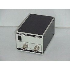 Sonoma-317 Amplifier (높은 게인)