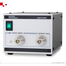 Sonoma-352 Amplifier (광대역)