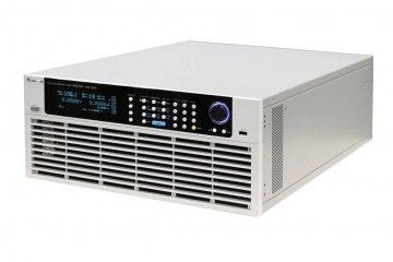 High Power DC Electronic Load Model 63200A series