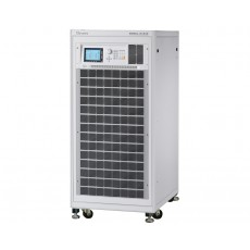 Regenerative AC load function Model 61800 Series Optional Function