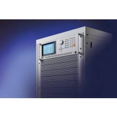 High Performance AC Power Source Model 61500 series