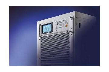 High Performance AC Power Source Model 61500 series