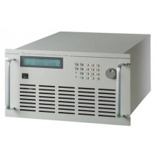 AC Power Source Model 61600 Series