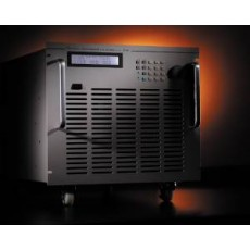 3-Phase AC Power Source Model 61700 series