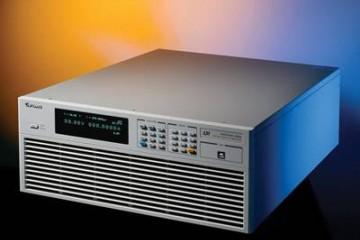 Ultra-High Stability DC Power Supply Model 62075H-30N