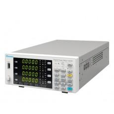 Digital Power Meter Model 66205