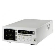 Digital Power Meter Model 66201/66202
