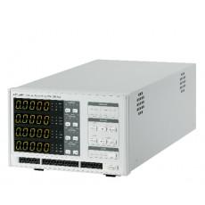 Digital Power Meter Model 66203/66204