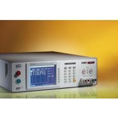 Electrical Safety Analyzer Model 19032/19032-P