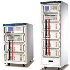Bias Current Test System Model 11300