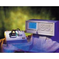 Transformer Test System / Component Analyzer Model 3250/3252/3302