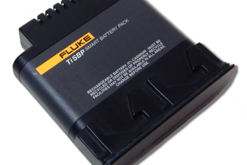 Ti-SBP (배터리)