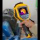 FLUKE-Ti400 (1200℃)