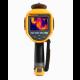 FLUKE-Ti450 SF6 (가스검출 카메라)