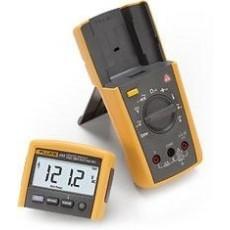 FLUKE 233 휴대용 멀티미터