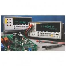 FLUKE 8808A 디지털 멀티미터
