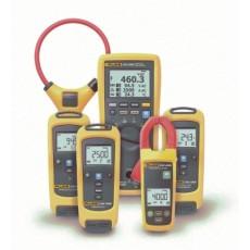 CNX 3000 휴대용 멀티미터