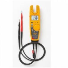 FLUKE T6-1000 Open Fork 클램프 미터