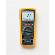FLUKE 1503, 1507 절연저항 측정기