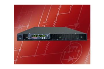 XG Series (1700W)