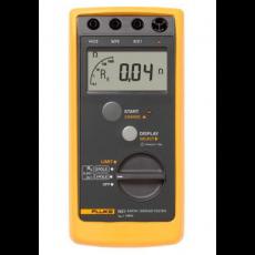 FLUKE-1621 (접지저항 측정기)