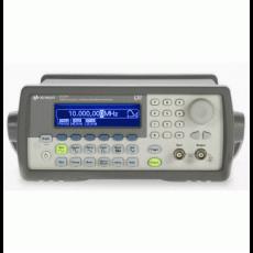 33210A 파형/임의 발생기 with USB,LAN,GPIB