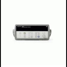 34970A 데이터수집장치 RS-232,GPIB 통신