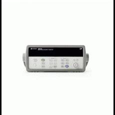34972A 데이터수집장치 USB,LAN 통신