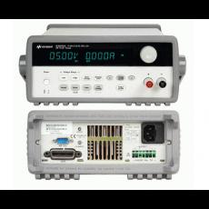 E3640A 시리즈 전원공급기