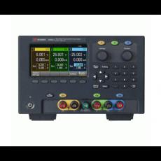 E36300 시리즈 DC 전원 공급기